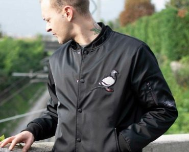 staple-pigeon-flight-jacket-07.jpg