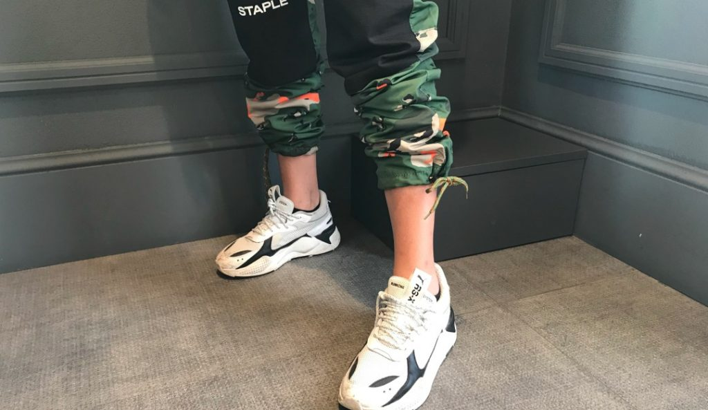 staple-ripstop-camo-nylon-jacket-+-pant-08.jpg