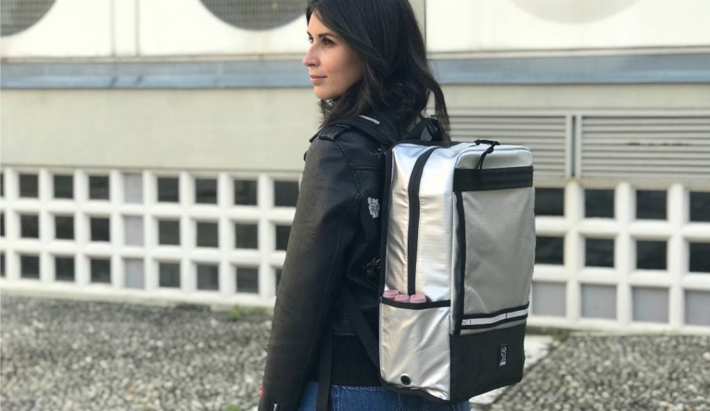 chrome-industries-hondo-backpack-01.jpg