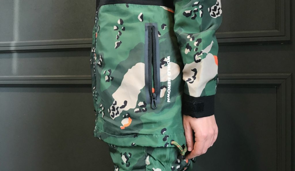 staple-ripstop-camo-nylon-jacket-+-pant-07.jpg