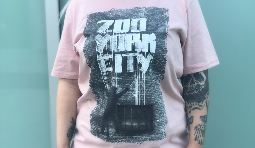zoo-york-big-roll-t-shirt-03.jpg