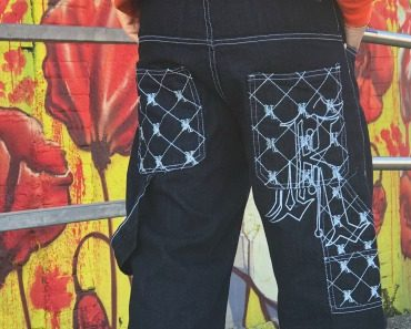 kali-king-g-carpenter-denim-07.jpg