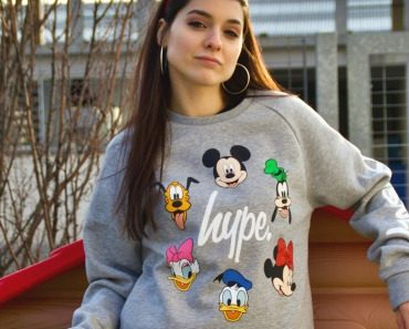 just-hype-x-disney-cast-script-men's-crewneck-06.jpg