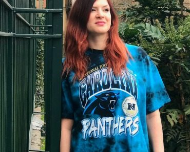 '47-carolina-panthers-power-play-vintage-tubular-tee-05.jpg