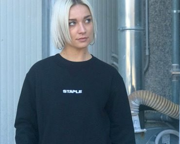 staple-embroidered-logo-crewneck-06.jpg