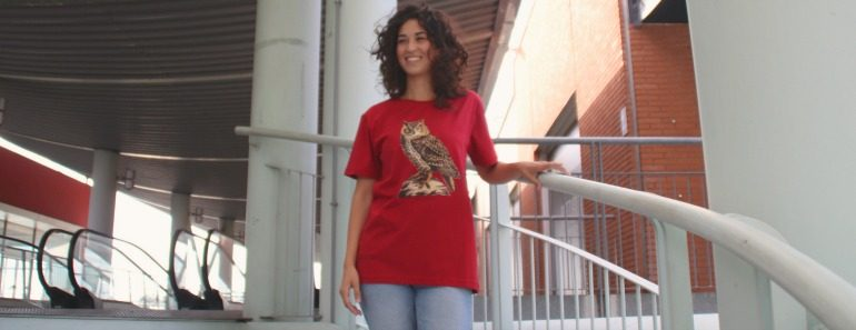 makia-x-von-wright-bubo-t-shirt-05.jpg