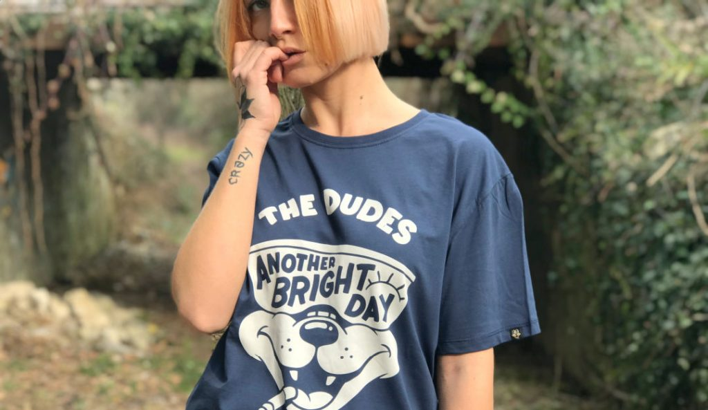 the-dudes-another-bright-day-t-shirt.04.jpg