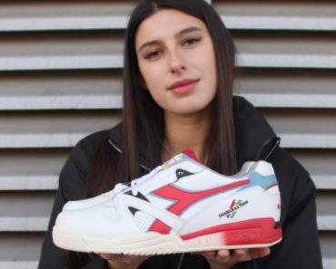 diadora-duratech-elite-08.jpg