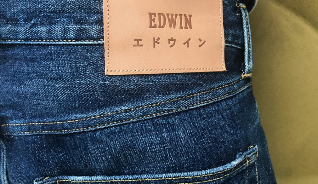 edwin-ed55-red-listed-selvage-denim-01.jpg