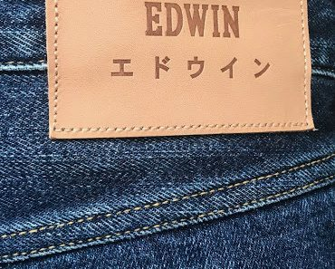 edwin-ed55-red-listed-selvage-denim-07.jpg
